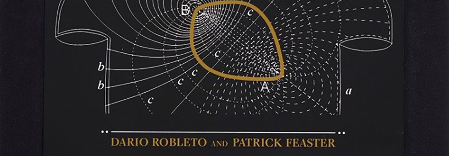 Dario Robleto & Patrick Feaster: Unlocking Sounds of the Past