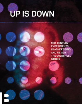 Up is Down publication